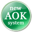 New AOK System